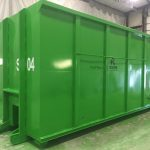 Waste Management Solutions BY Quality Assured Manufacturing