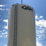 Grain Handling & Storage Solutions by Quality Assured Manufacturing